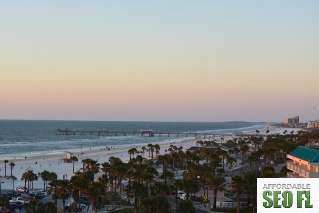 Sun-Rise-at-Clearwater-Beach-sm