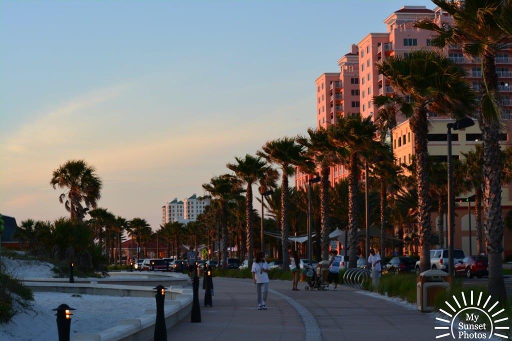 Clearwater-Beach-20130509-01