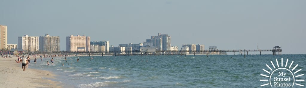 Clearwater-Beach-Pier-60-