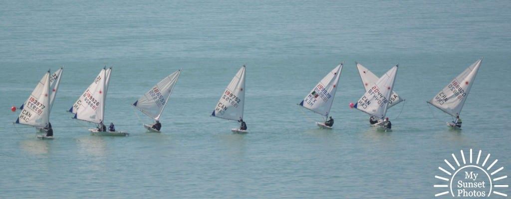 training-sail-boats-clearwater-beach-fl