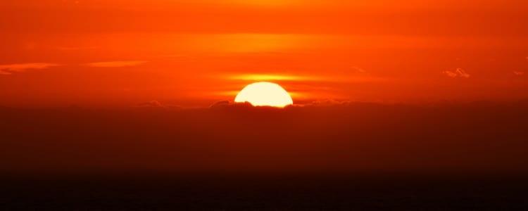 20141123_sunset
